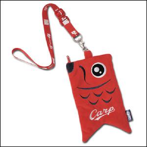 C_ticketcarp_02